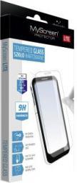 MyScreen Protector Samsung S6 Lite (001582640000)