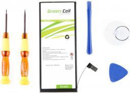 Bateria Green Cell do Telefonu Apple iPhone 7 1960 mAh 3.8V (BP52)