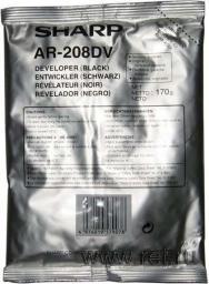 Sharp Developer Unit AR-208DV (AR-208DV)