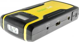 Powerbank Green Cell CAR JUMP STARTER 11100mAh (CJS01)