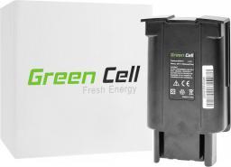 Green Cell Bateria do Karcher KM 35/5 C (PT81)