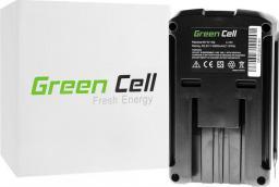 Green Cell Bateria do Karcher BV 5/1 Bp, Karcher T 9/1 Bp (PT82)