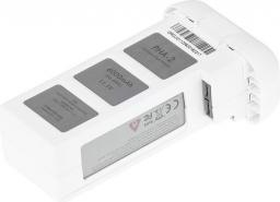 Green Cell Akumulator do DJI Phantom 2, Phantom Vision 2, 6000 mAh, 11.1V (DJI01)