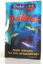 Dako-Art Daphnia (Duża)