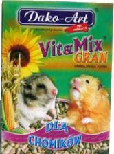 Dako-Art VIT&MIX 25kg