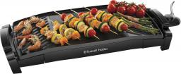 Grill elektryczny Russell Hobbs Curved Griddle (22940-56)