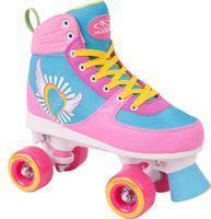 Hudora Rolls Skate Wonders Size 37/38 (13152)