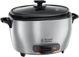 Russell Hobbs Ryżowar (23570-56)