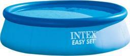 Intex Easy Set Pool 366 x 76 cm (128130NP)