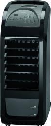 AEG Klimator elektroniczny czarny 70W (LK 5689)