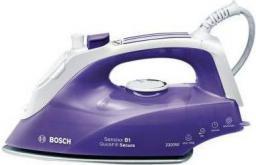 Żelazko Bosch TDA 2680