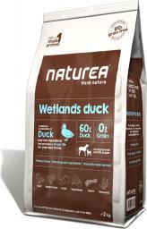 NATUREA Wetlands Duck - 12 kg