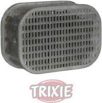 Trixie FILTR DO FONTANNY 24461