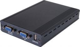 System przekazu sygnału AV Cypress Skaler wideo (CP-291N)