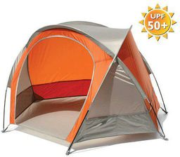 LittleLife Namiot plażowy Compact (L10310)