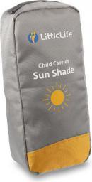 LittleLife Osłonka przeciwsłoneczna do nosidełka (L10610)