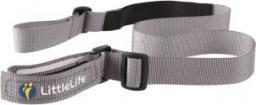 LittleLife Pasek bezpieczeństwa  (L10257)
