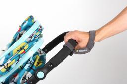 LittleLife Pasek bezpieczeństwa do wózków - Buggy Strap (L13210)