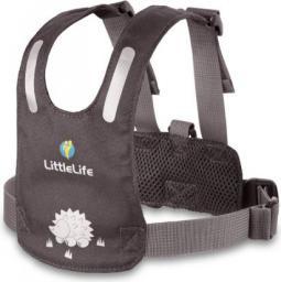 LittleLife Szelki bezpieczeństwa (L10258)