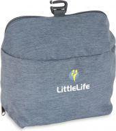 LittleLife Torba na bagaż do nosidełka Ranger Premium (L10690)
