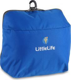 LittleLife Torba na bagaż do nosidełka Ranger S3 (L10680)