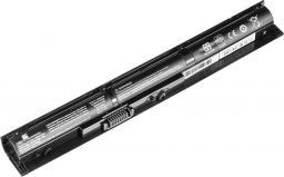 Bateria HP do HP ProBook 440 G2, Compaq 241 G1 14.8V 2.8 Ah (756746-001)