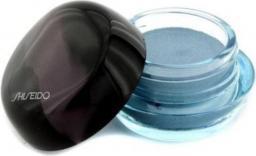 SHISEIDO Hydro Powder Eye Shadow  Cień do powiek w kremie H5 Aqua Shimmer 6g