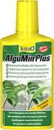 Tetra ALGUMIN BUTELKA 250 ml