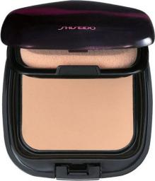Shiseido Perfect Smoothing Compact Foundation SPF15 I60 Natural Deep Ivory 10g