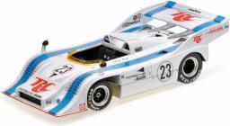 Minichamps Porsche 917/10 Rinzler Motoracing #23 Charlie Kemp Can-Am Watkins Glen 1973 (GXP-584702)