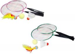 Swede Badminton (U304)