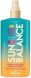 Farmona Sun Balance Ochronno-nawilżająca mgiełka do włosów  150ml