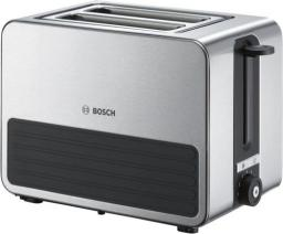 Toster Bosch TAT 7S25