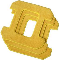 Neato Robotics Ściereczka żółta 3 szt