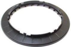 Neato Robotics Pierścień Czyszczący (Hobot-188)