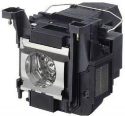Lampa Epson Oryginalna, 215W, UHE (V13H010L90)