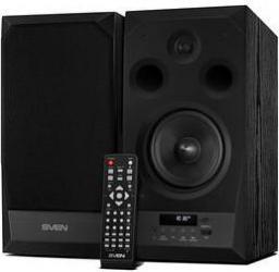 Głośniki komputerowe Sven MC-20 (SV-014438)