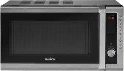 Kuchenka mikrofalowa Amica AMGF20E1I