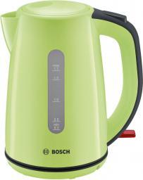 Czajnik Bosch TWK 7506
