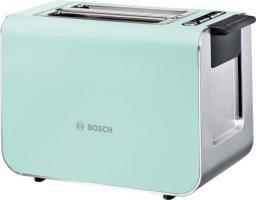 Toster Bosch TAT 8612