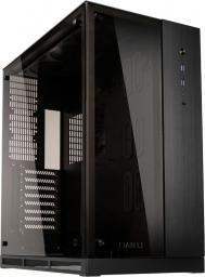 Obudowa Lian Li PC-O11WXC
