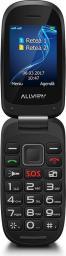 Telefon komórkowy AllView D1 Flip