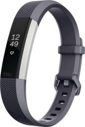 Smartband Fitbit Alta HR Szary