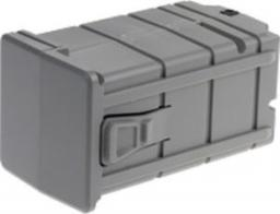Axis Bateria, 12V, 3.4A (5506-551)