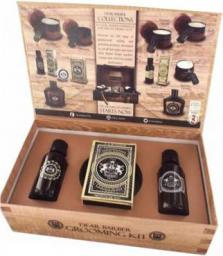 Dear Barber Collection II Groom & Go Zestaw kosmetyków do brody