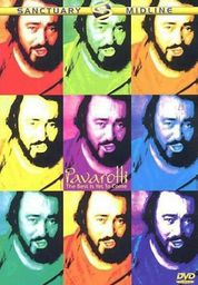 Classical Pavarotti, Luciano The Best Is Yet To Come