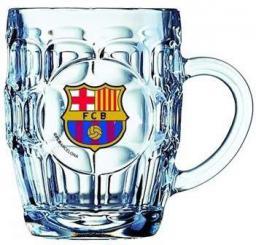 Dajar Barcelona (75304)