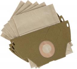 Worek do odkurzacza Electrolux Papierowy E3 MONDO