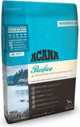 Acana Pacifica Dog - 340 g