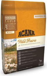 Acana Wild Prairie Dog 2kg